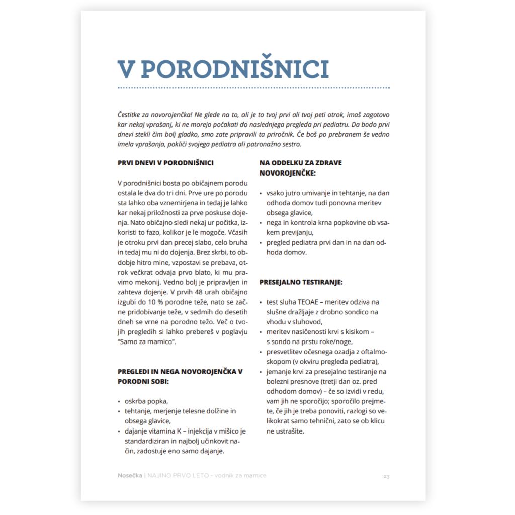 prirocnik-ebook-03