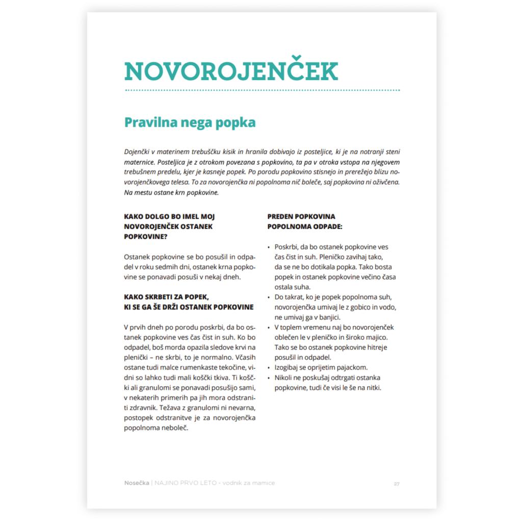 prirocnik-ebook-04
