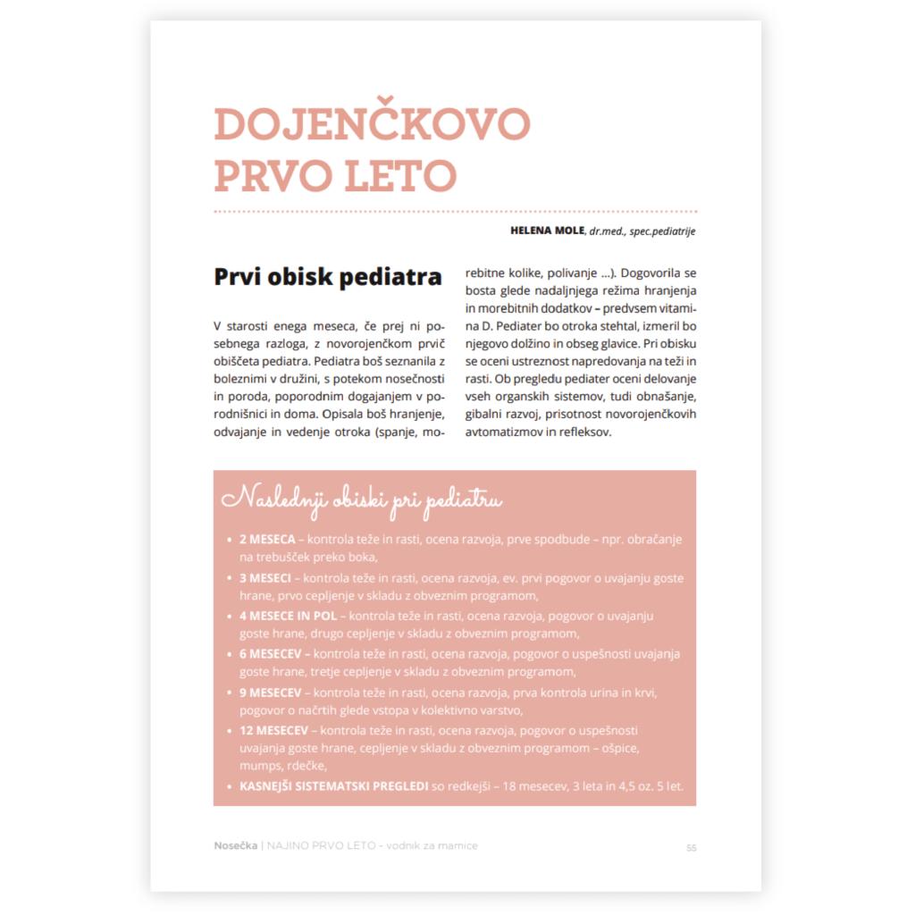 prirocnik-ebook-08