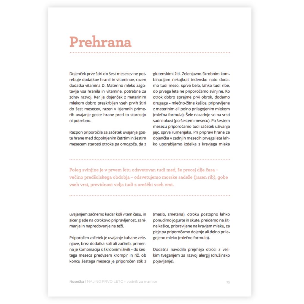prirocnik-ebook-09
