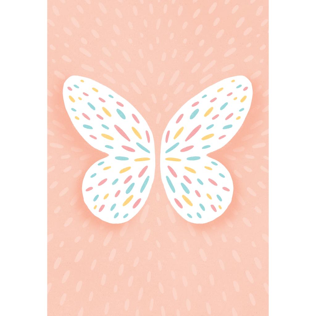 metulj_portrait-copy