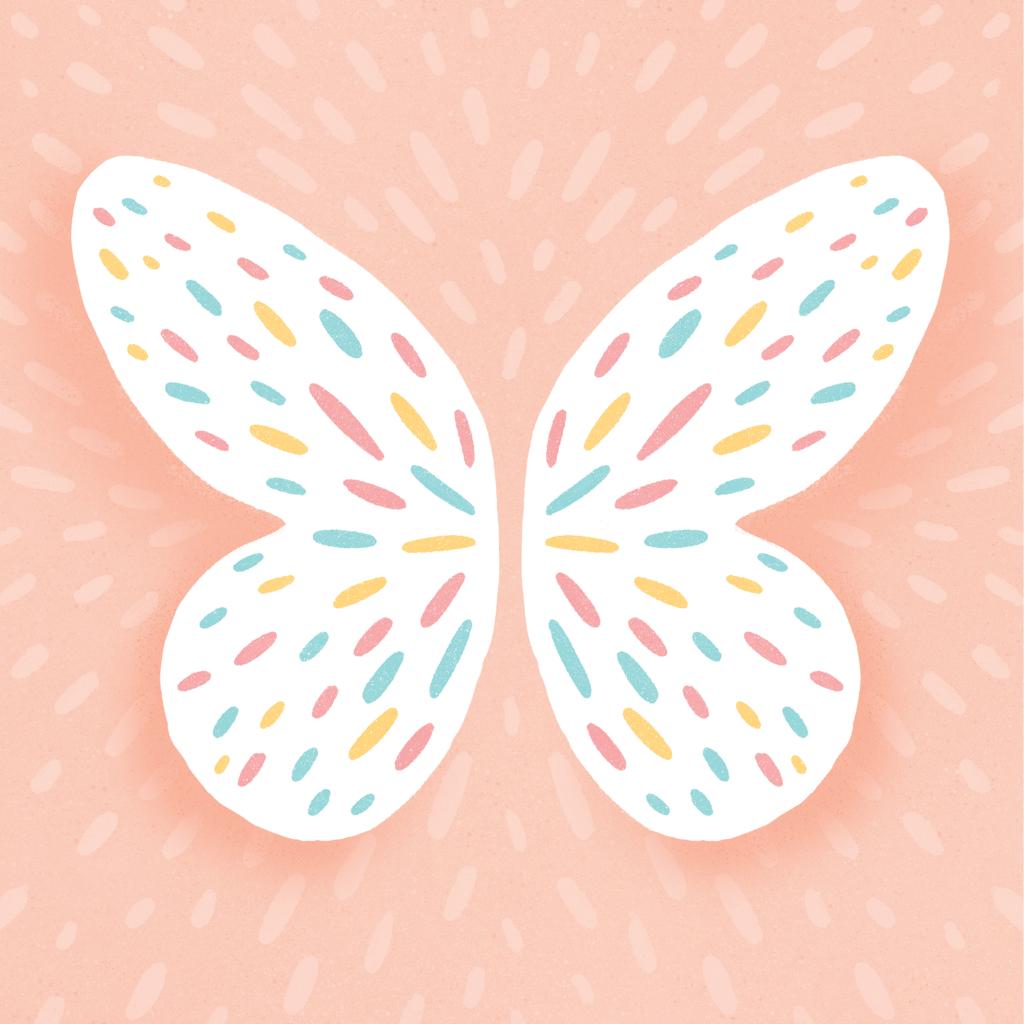 metulj_predstavitev2