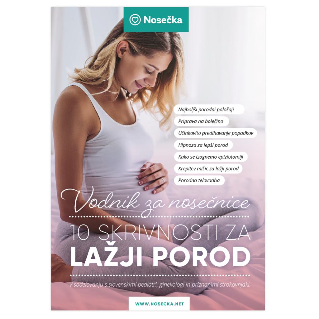 nosecka_prirocnik-porod-02