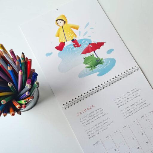 koledar-po-mesecnih-stopinjah