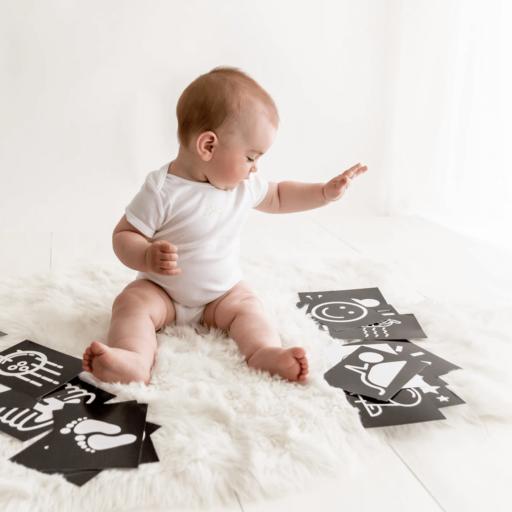 kartice-aktivnosti-za-dojencka