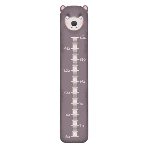 stensko-merilo-medvedek